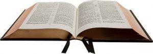 bibleimages